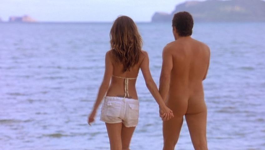 Ben Stiller Naked 29